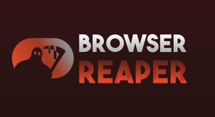 Browser-reaper-2-e1537794452817