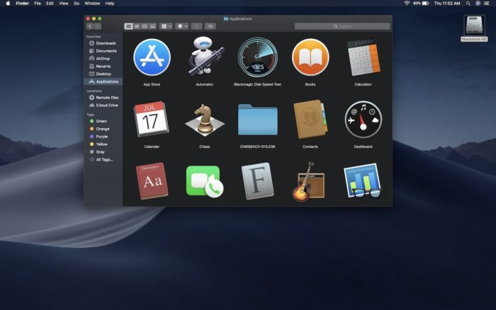 Mac-os-mojave-dark-mode