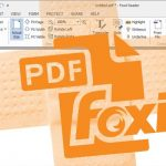 Foxit PDF Reader, PhantomPDF Open to Remote Code Execution