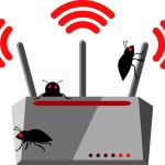 D-Link Routers at Risk for Remote Takeover from Zero-Day Flaws