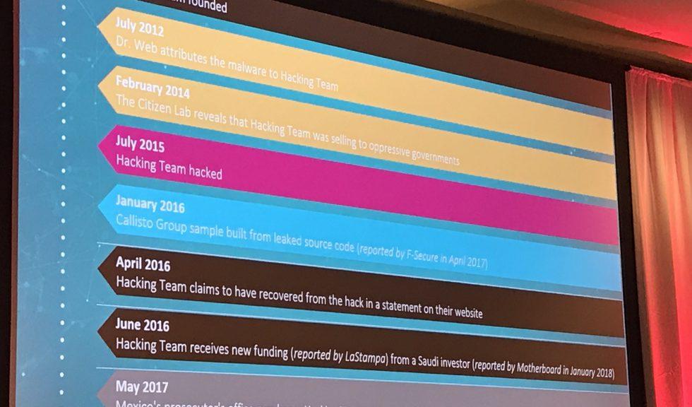 VB-ESET-Hacking-Team-Timeline3