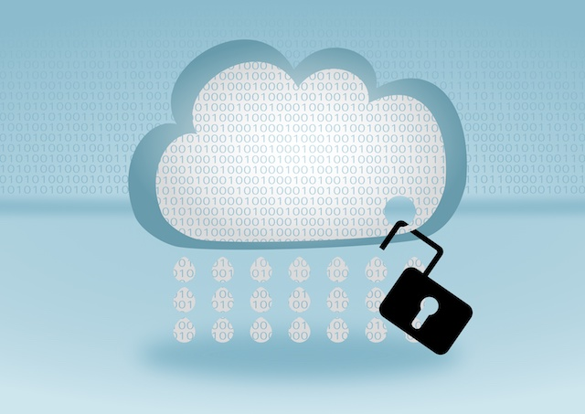 Cloud Security Concerns Loom for 93% of Businesses Adopting Apps and BYOD