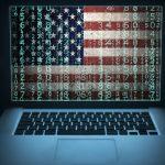$4,000 COVID-19 'Relief Checks' Cloak Dridex Malware