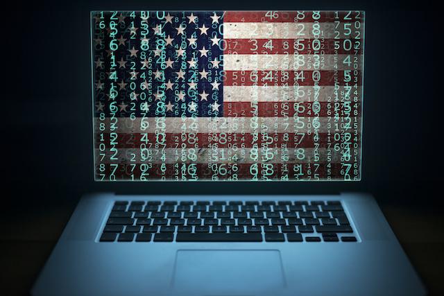 , $4,000 COVID-19 'Relief Checks' Cloak Dridex Malware