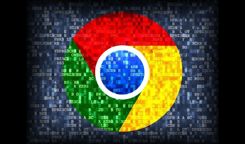 Google Launches Open-Source Browser Extension for Ad Transparency
