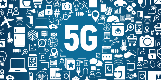 eu report 5g security