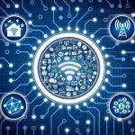 Bluetooth Spoofing Bug Affects Billions of IoT Devices