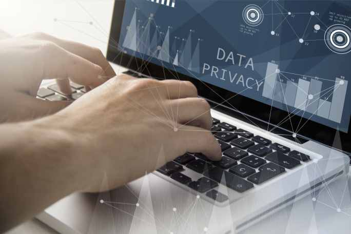 GDPR's First 150 Days Impact on the U.S.