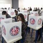 U.S. Offers Reward of $10M for Info Leading to Discovery of Election Meddling