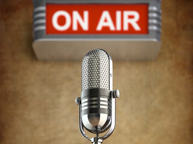 Online Radio Stations at Risk from Icecast Flaw   Threatpost