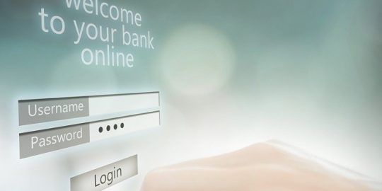 banking trojans top email threat q4 2018