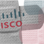 Critical Cisco Flaws Now Have PoC Exploit