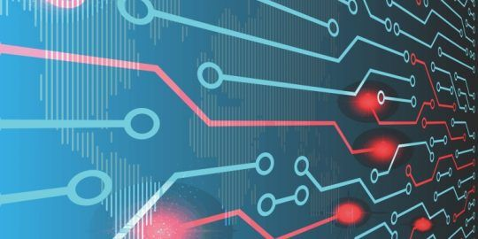 cdns netflix internet routing attacks