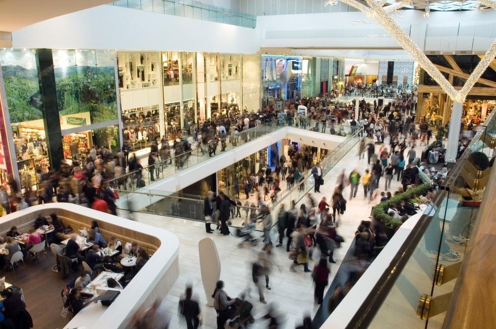 Mall_crowd_black_friday_1000