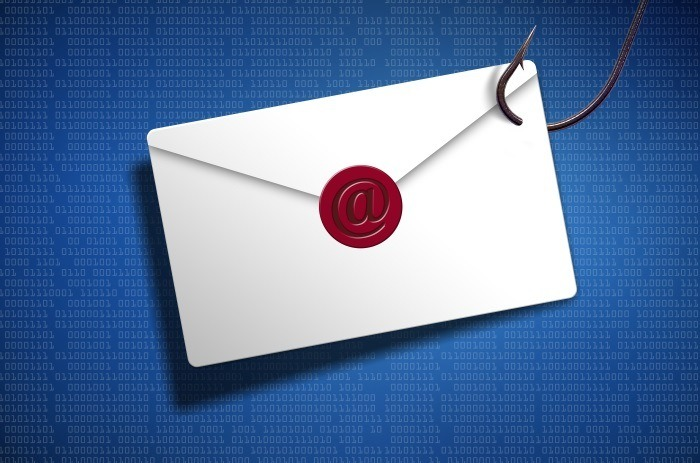 Phishing-email-attachment-malware-700