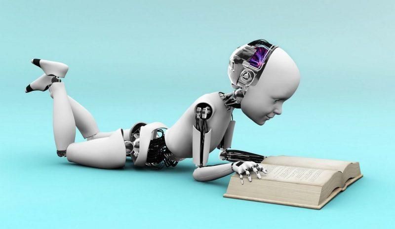 Machine-learning-ai-artificial-intelligence-e1462471461626-1-e1542824662643