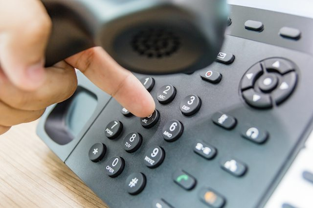FCC Addresses Robocalling – But Questions Remain | Threatpost