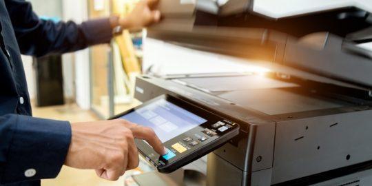 printerlogic vulnerability