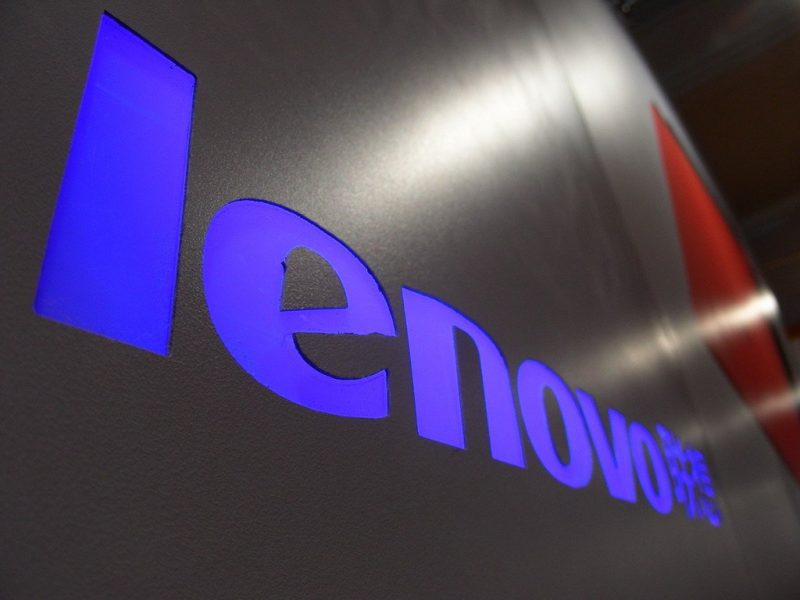 Lenovo High-Severity Bug Found in Pre-Installed Software