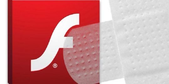 adobe june patch tuesday