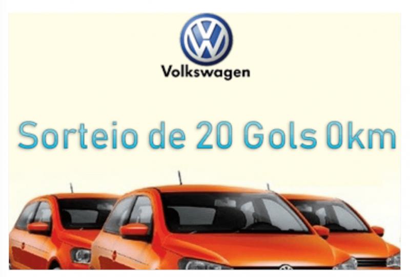 Volkswagen-1-e1544456878505