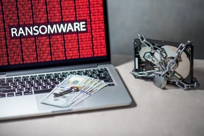 pxj ransomware