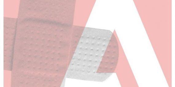 Hackers Leverage Adobe Zero-Day Bug Impacting Acrobat Reader
