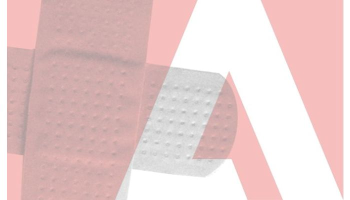 adobe patches june 2019 update