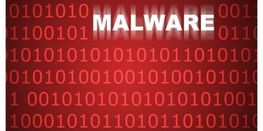 cobalt malware threadkit