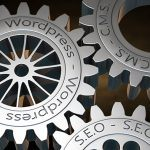 WordPress Page Builder Plugin Bugs Threaten 1 Million Sites with Full Takeover