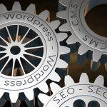 Critical WordPress Plugin Bug Afflicts 700K Sites