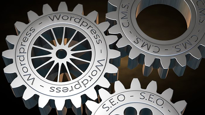 WordPress Injection Anchors Widespread Malware Campaign