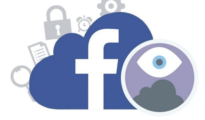 facebook ftc fine user data