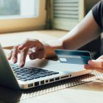WooCommerce Multi Currency Bug Allows Shoppers to Change eCommerce Pricing