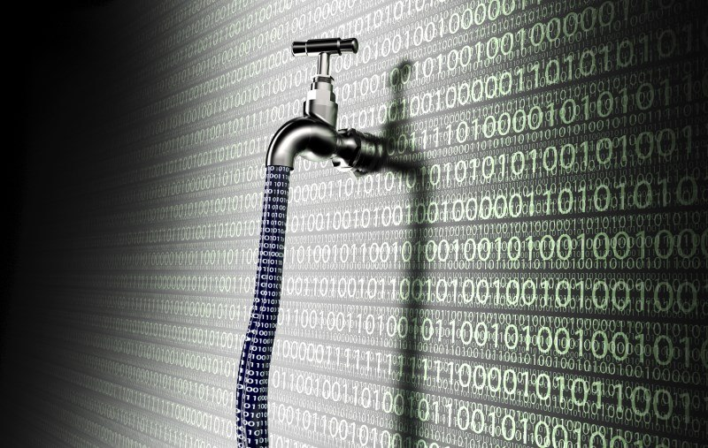 Democrats and Doctors Behind Latest Wave of Leaked Data | Threatpost