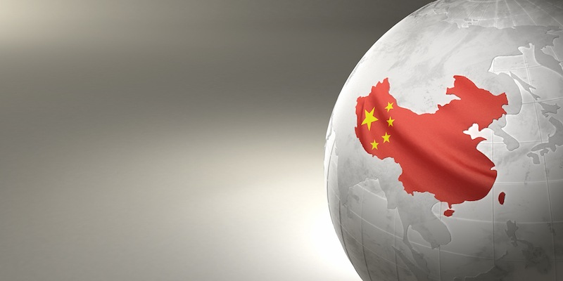 nsa top 25 chinese cyberattackers