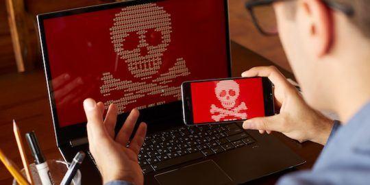 attor malware espionage