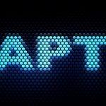 US Media, Retailers Targeted by New SparklingGoblin APT