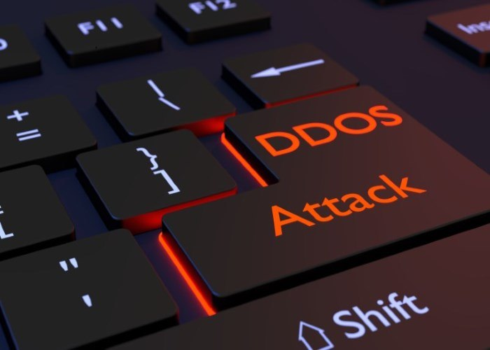 Ddos-year-in-review-20183