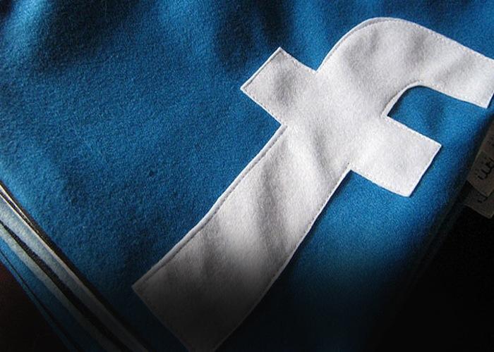 Facebook Privacy Fiasco