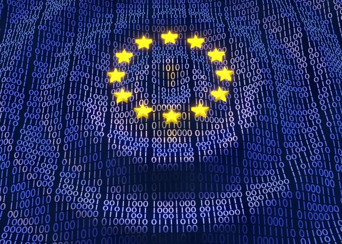 gdpr.eu exposed git folder