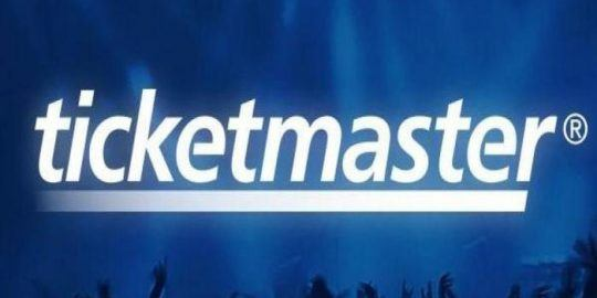 Ticketmaster hack $10 million fine