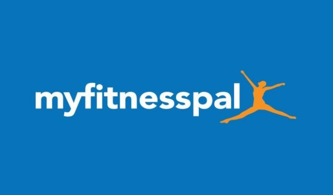 myfitnesspal data breach under armour