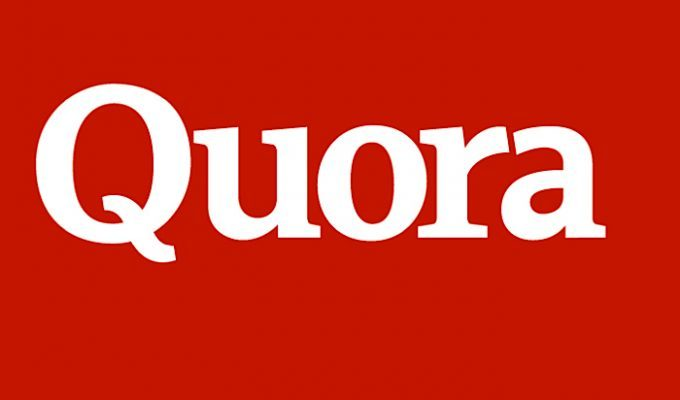 quora data breach
