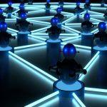 PGMiner, Innovative Monero-Mining Botnet, Surprises Researchers