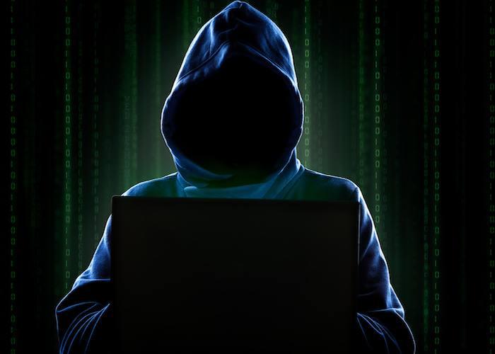 FortiGate VPN Default Config Allows MitM Attacks