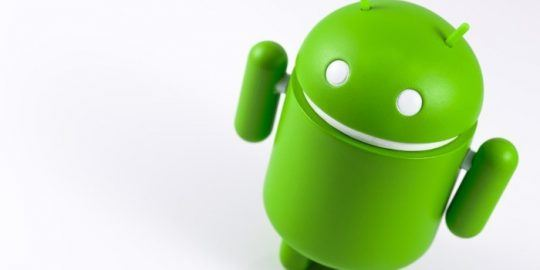android spearphone eavesdropping attack