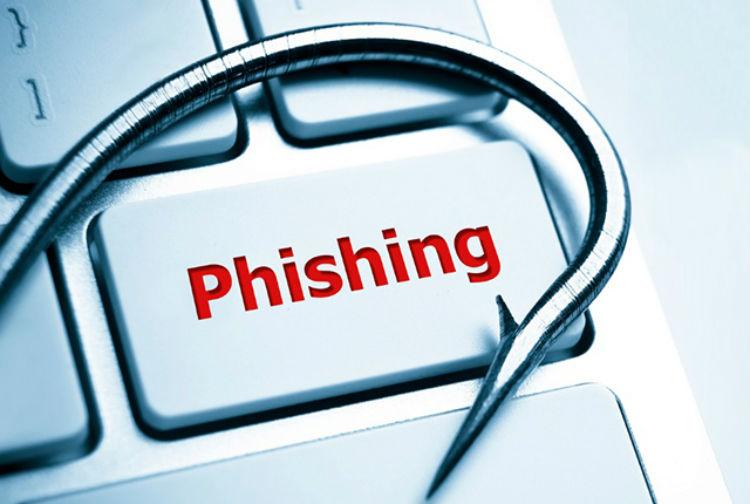 saudi arabia phishing campaign
