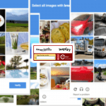 Cloudflare Axes Google reCAPTCHA Due to Privacy, Price