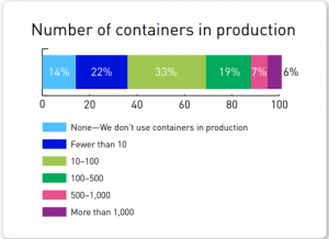 container security concerns